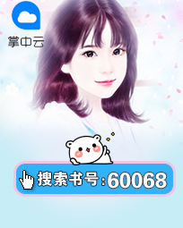 60068