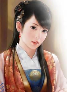 皇帝的下堂妻:不做皇后好多年