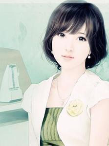 [YY小说]《魔爱无轮》古言小说全本阅读48章