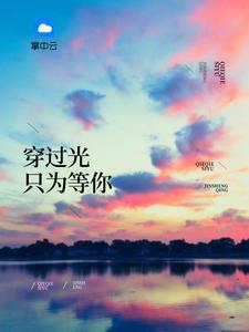 [YY小说]《穿过光只为等你》总裁小说全本阅读56章