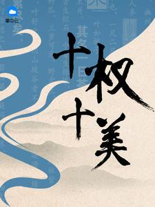 [YY小说]《十权十美》官场小说更新最新章节1338章