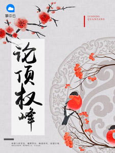 [YY小说]《论顶权峰》官场小说更新最新章节243章