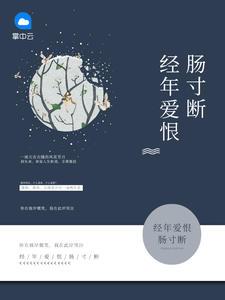 [YY小说]《经年爱恨肠寸断》婚恋小说全本阅读43章