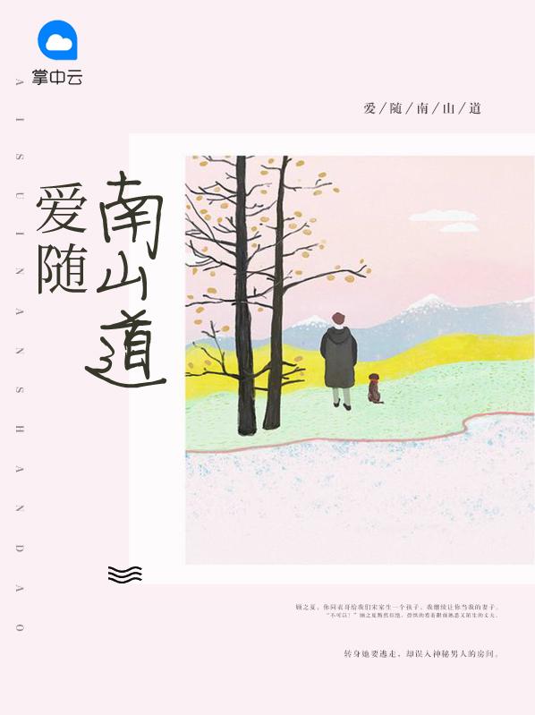 完本+炼丹小说