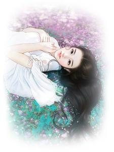 苏晚夏慕南宸《苏凤趋南》可贵的宠妻时代 如此天神一样降落在她的面前