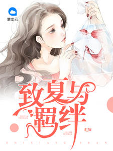 [YY小说]《致夏与羁绊》总裁小说更新最新章节635章