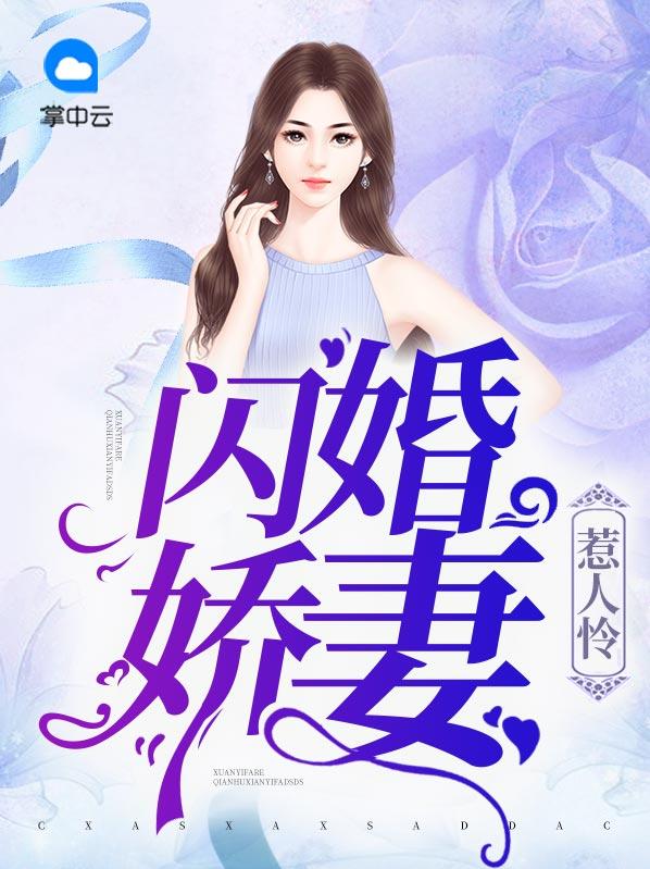 【闪婚娇妻惹人怜全文试读完本】主角沈欢顾北城