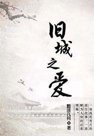 旧城之爱(主角李少辉许诺)免费试读章节目录小说