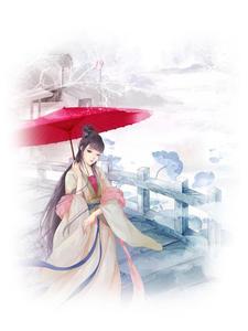[YY小说]《王爷独宠如意妻》穿越重生小说全本阅读641章