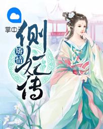 【矫情侧妃传完本全文试读】主角文杨