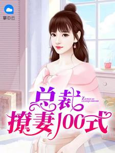 总裁撩妻100式