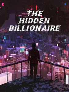 The Hidden Billionaire