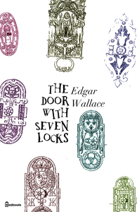 The Door with Seven Locks