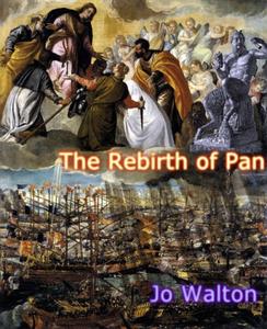 The Rebirth of Pan