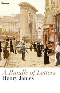 A Bundle of Letters
