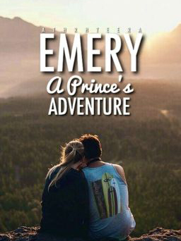 Emery: A Prince's Adventure