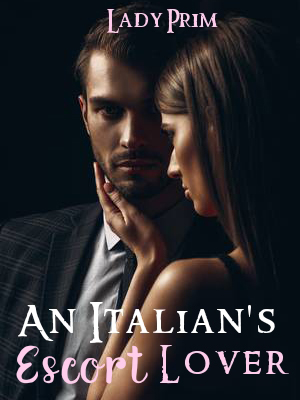 An Italian's Escort Lover