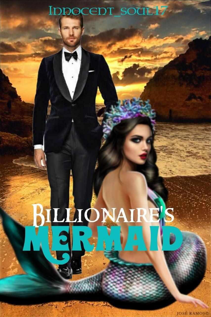 Billionaire's Mermaid