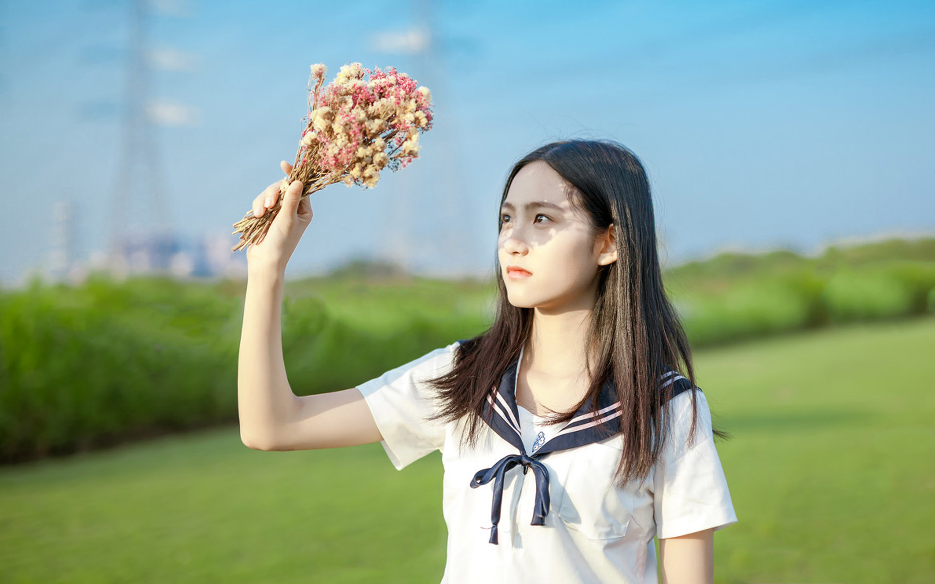 《你的爱恋甜如蜜》顾北辰简沫章节精彩阅读